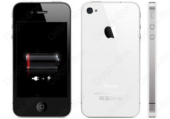 iphone-4s-low-battery