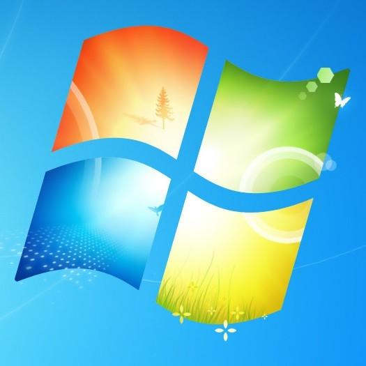 Разрабатывается Windows, которую нельзя взломать